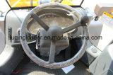 5 колеса тонн частей затяжелителя запасных для Maintanance