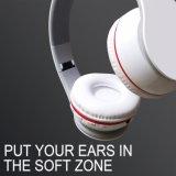 붙박이 증폭기 오디오 컴퓨터 도매 다중 매체 Bluetooth 무선 소형 휴대용 옥외 운동 헤드폰