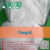Hemmnis Ozagrel mit hohem Reinheitsgrad (CAS# 82571-53-7)