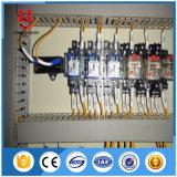 Bildschirm-Drucken-automatische Emulsion-Beschichtung-Maschine