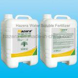 Água de NPK 70-460-70+Te - fertilizante solúvel de vendas quentes