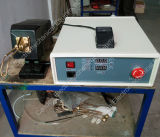 Ultrahochfrequenz-Induktions-bronzierendes Schweißgerät