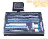Regulador más vendido 240 para el equipo del regulador de DJ de la luz de la etapa