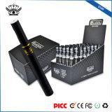 Crayon lecteur en gros de vaporisateur des kits de démarrage Ds80 Rebuildable de cigarette de Vape E de pétrole de crayon lecteur de vaporisateur