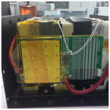 24V 200ah Melsen Li-Ionbatterie-Lithium-Batterie für Sonnensystem