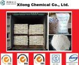 Alta Qualidade Na2CO3 497-19-8 Soda Ash Dense / Carbonato de Sódio