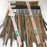 тропическая реальная крышка Thatched толя листьев ладони at-015 для крыш/Gazebos