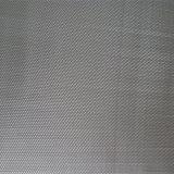 Чисто расширенная титаном сетка металла