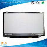 11.6 인치 B116xw03 V1 휴대용 퍼스널 컴퓨터 스크린 위원회