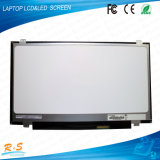 11.6 панель экрана компьтер-книжки дюйма B116xw03 V1