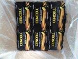 De super Alkalische Droge Batterij Lr14/C/Am2 van de Kwaliteit
