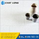 30*30cm 60*60cm отполировали белое/черноту/серые плитки камня кварца для декора дома настила
