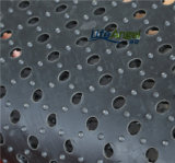 stuoia di gomma di assorbimento acustico di spessore di 10 millimetri in Rolls