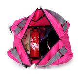 Faltbarer Sport-Rucksack für Weibchen