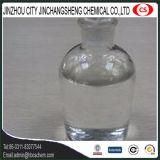 Fournisseur CS-89A du numéro 64-18-6 de l'acide formique 85% CAS