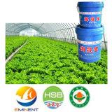 土のコンディショナーとの生物Organic Fertilizer /Seaweed Fertilizer