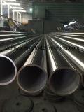 Труба нержавеющей стали (316L)