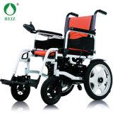 pour Rehabilitation Motor Electric Wheelchair (Bz-6401)