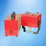 pH03 Hand Carry Pneumatic DOT Pin Marking Machine
