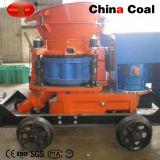 Máquina do Shotcrete do cimento da impermeabilização da explosão