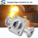 OEMの鋳造サービス高品質の工場製造者の鋼鉄鋳造