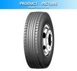 Neumático de TBR, todo el neumático radial de acero del carro para 315/80r22.5, 295/80r22.5