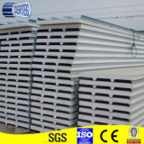 Low Price (SP006)를 가진 EPS Roof Sandwich Panel