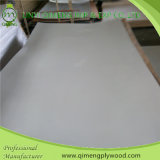 인도네시아를 위한 최신 Sale 1.6mm White Color Polyester Plywood