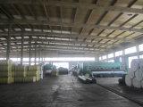 Alta calidad del PVC Geomembranes para el terraplén
