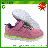 China-Schuh-Fabrik-heiße neue Form scherzt Sport-Schuhe 2017