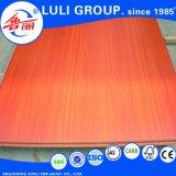 цена доски MDF 4mm/6mm от группы Китая Luli