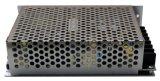 150W 12V Binnen Constante van het Hoofd voltage Bestuurder met Ce