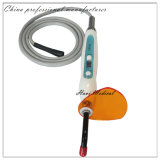빛을 치료하는 무선 치과용 장비 치과 LED