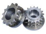 Roda de roda dentada Chain do dobro da indústria da alta qualidade