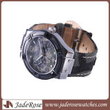 2016 de mensen letten op Horloge het Van uitstekende kwaliteit van de Sport van het Horloge van het Roestvrij staal (RS1209)