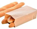 De Zak van het Document van het Brood van de douane met het Verpakkende Materiaal van het Venster