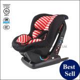 HDPE marco bebé seguridad asiento de coche con certificación ECE8 / 3c / GB - Muestra gratis