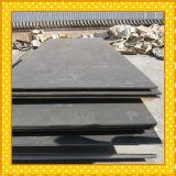 Плита и лист A387 Gr 2 Heat-Resisting стальная