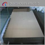 Qualität walzte Blatt des Edelstahl-304 2b kalt