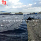 Fabricantes Waterproofing de Geomembrane do HDPE