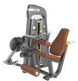 商業体操の装置によってつけられている足のExtentionの適性機械