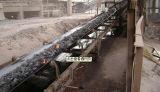Bandas transportadoras de la alta calidad del surtidor de China para el carbón y bandas transportadoras
