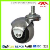 Roda do rodízio da alta qualidade (L180-30B050Q)