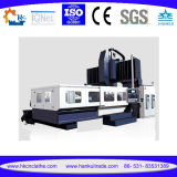Gmc4220z 4200X1600 Worktable Size Gantry Type Milling Machine