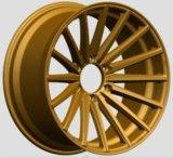 колесо сплава 17-20inch Vossen Vfs1 Vfs2