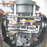 Cabeza móvil de la etapa de la viga 230W Osram 7r