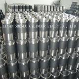 Fodera del cilindro delle parti di motore del Turbo usata per il benz di Mercedes