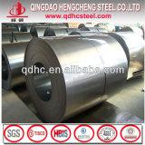 Az150 heißer eingetauchter Az Beschichtung-Stahlring