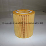 Filtre à air AC 1613 8720 00, 1622 0171 00