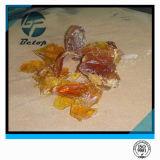 Resina de goma da classe de Ww para a indústria adesiva